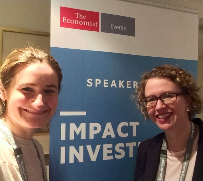 Read about 3 takeaways from @TheEconomist Impact Investing Europe conference @BigSocietyCap #EconImpact @EconEvents  http:// bit.ly/2sKAhP8  &nbsp;  <br>http://pic.twitter.com/KmJiNi2yEm