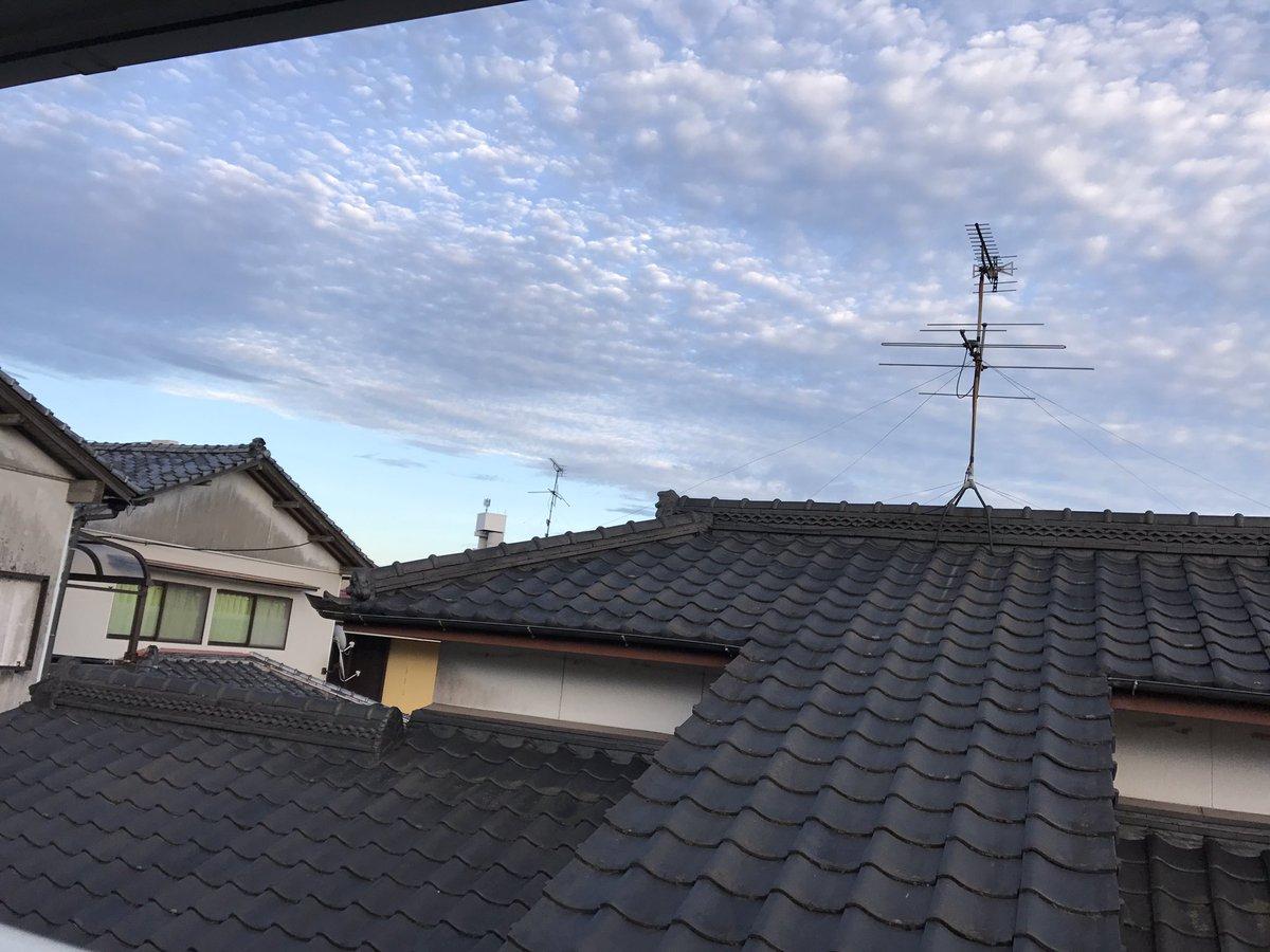 GSHa2re 鹿児島市で震度5強を観測した地震発生の1時間ほど前、同市で雲が虹状に見える「彩雲」が目撃されていた その頃地震雲が相次いで目撃されていた件