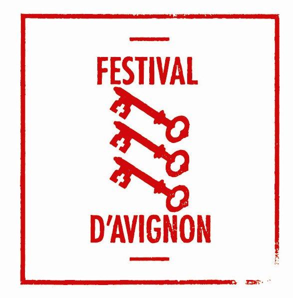 🎭Lycéens en Avignon, le #FDA17 des lycéens et des enseignants #EAC #theatre 🎭 Tout savoir → https://t.co/E5jWpcHZoV