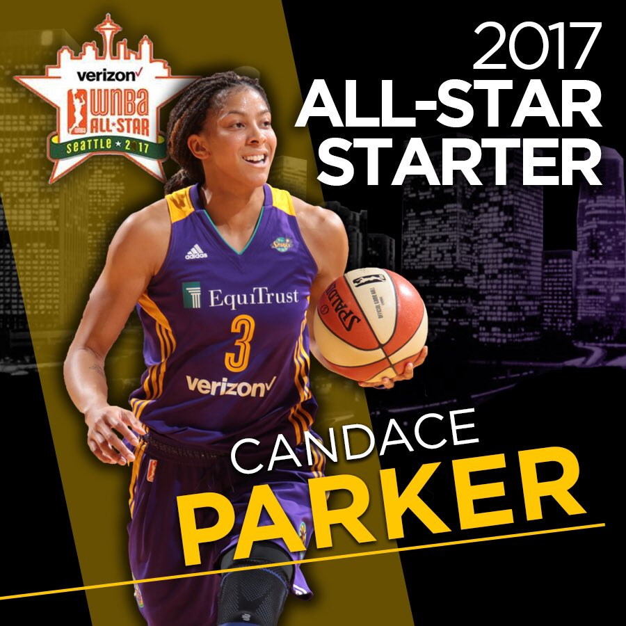 Twitter Candace Parker nudes (74 foto and video), Topless, Is a cute, Twitter, braless 2017