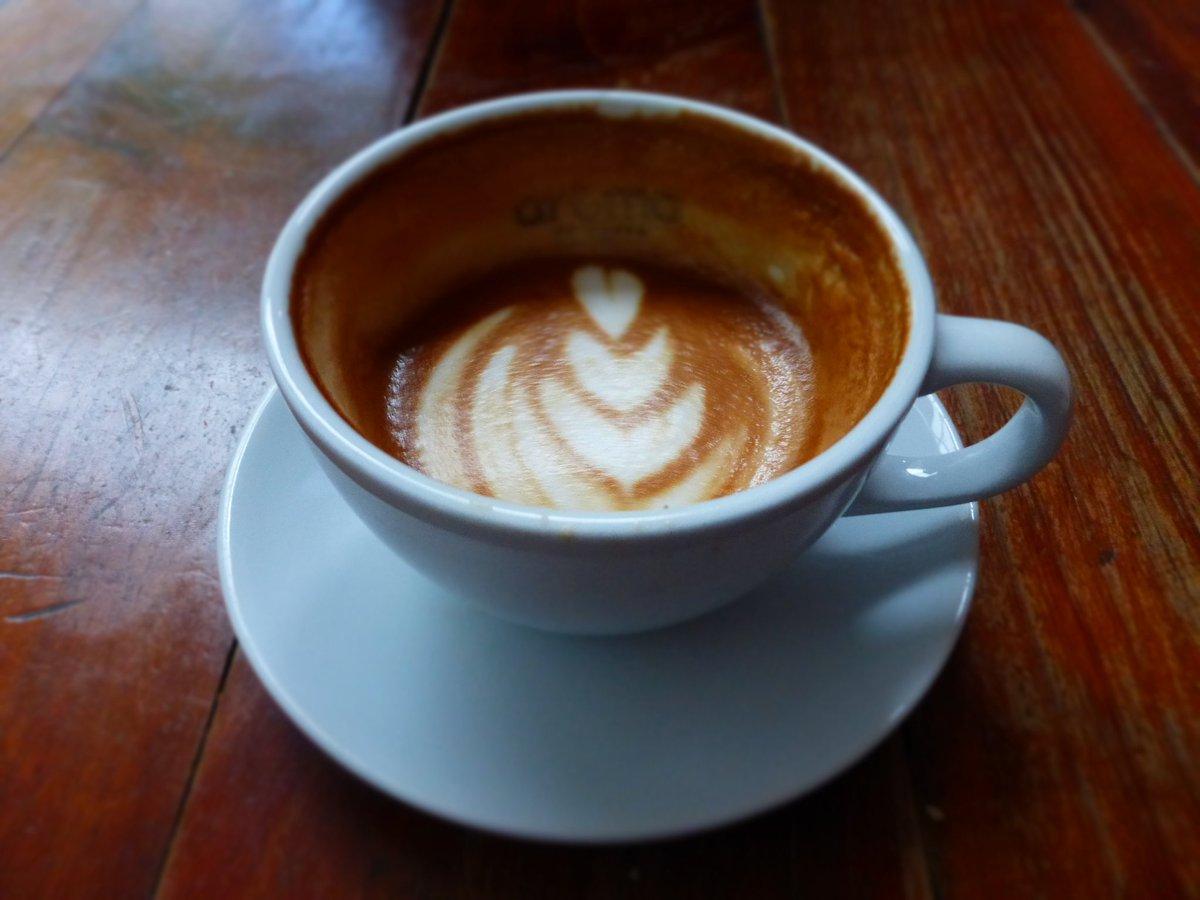 Amanti del caffè? Scienziati scoprono ulteriori benefici.