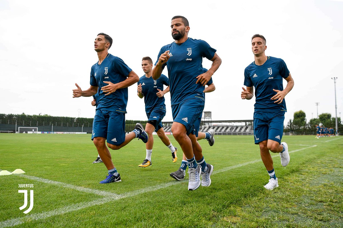 Juventus salta Tour in Messico, niente Super Copa Tecate