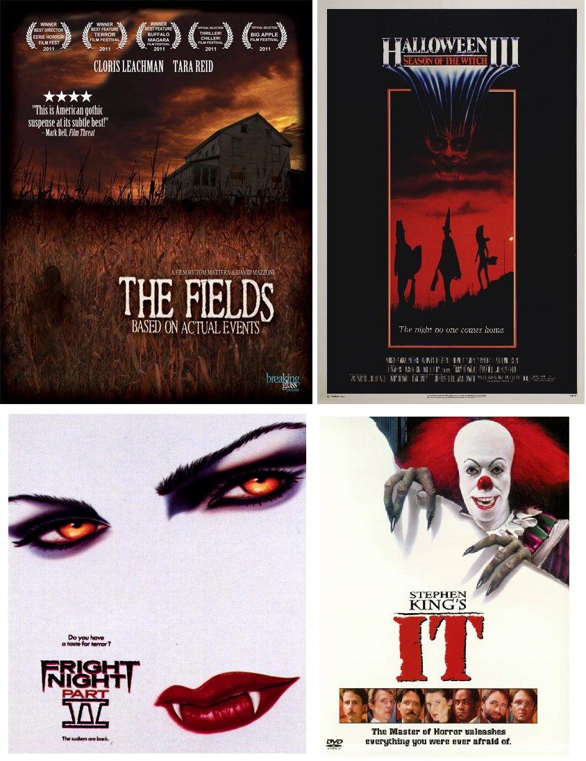 The Fields Movie on Twitter: