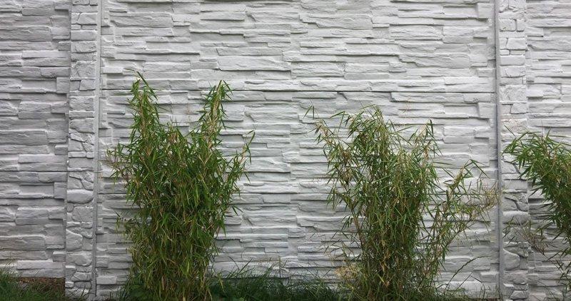 Betonzäune betonzäune hashtag on