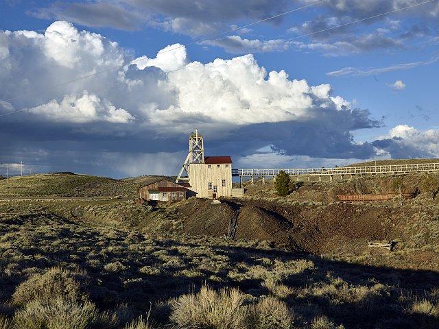 ICYMI: (Yesterday) in History: Celebrating Wyoming. #Wyoming https://t.co/4CfReN3vCQ https://t.co/5QA7uZjCRh