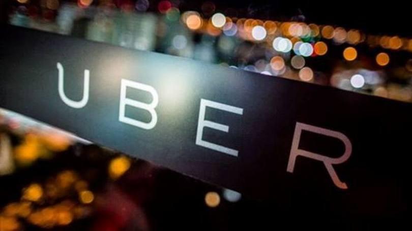 """Uber lança """"programa de fidelidade"""" para os usuários mais ativos: https://t.co/cN5q6hh2cY"""