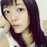 若井友希のツイッター