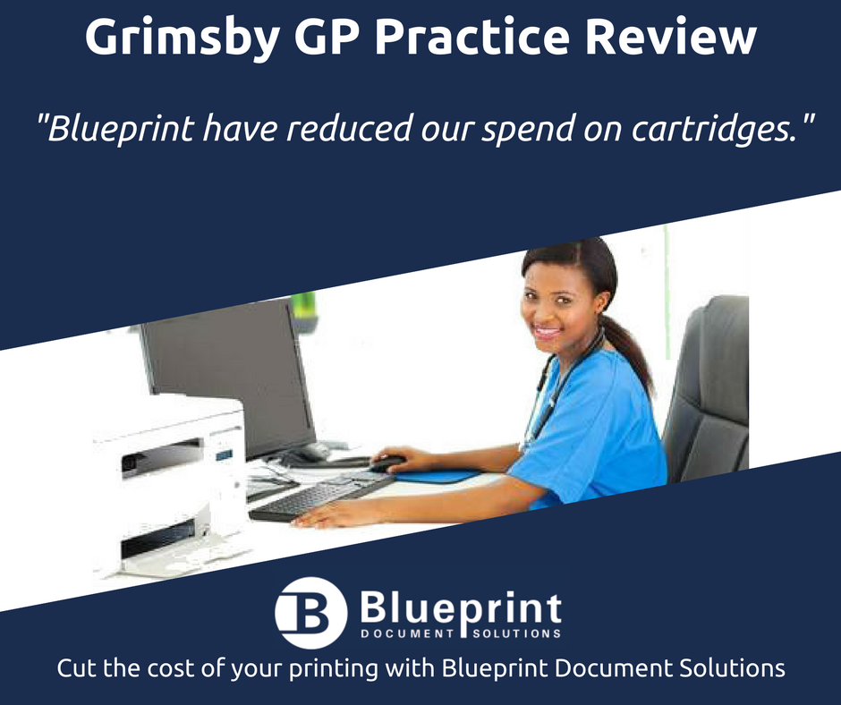 Blueprintdsgrimsby bpdsgrimsby twitter 0 replies 0 retweets 0 likes malvernweather Image collections