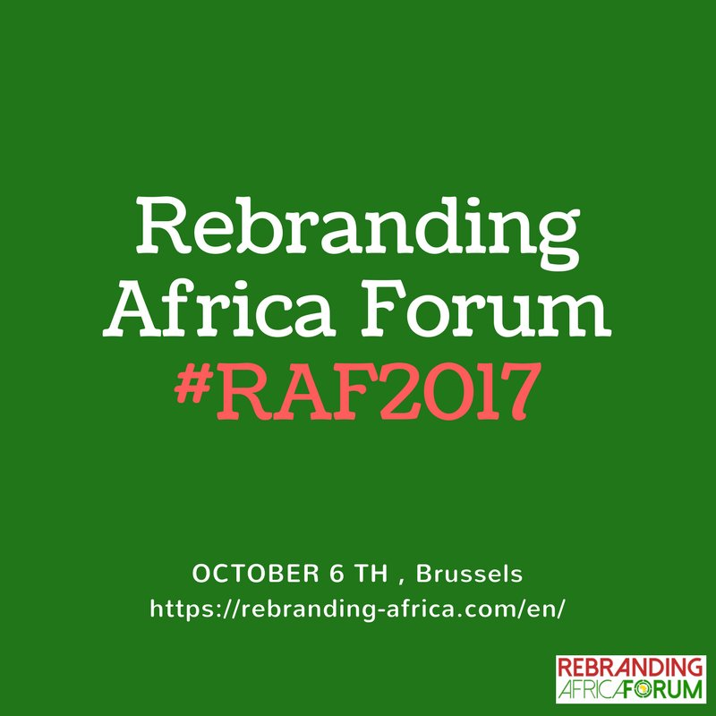 Did you register and save the date yet? --> https://t.co/3Jpcwxm987 #RAF2017 #StayTuned