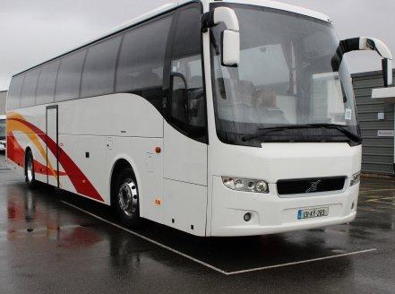 Volvo Bus UK (@VolvoBusUK)   Twitter