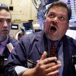 Image for the Tweet beginning: NRO rate is growing. Traders