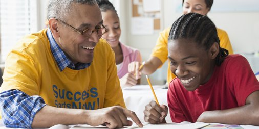 Authors interview on new #communityschools study w/ @NEPCtweet @oakes_jeannie @juliadanieltruc @annaemaier https://t.co/VifovbFudV https://t.co/DlqUZX5c3U