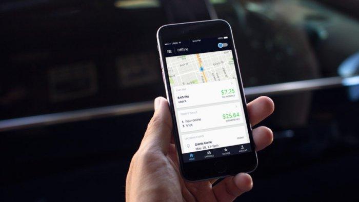 Uber lança programa que conecta usuários assíduos aos melhores motoristas do UberX » https://t.co/taz3pi4qeW