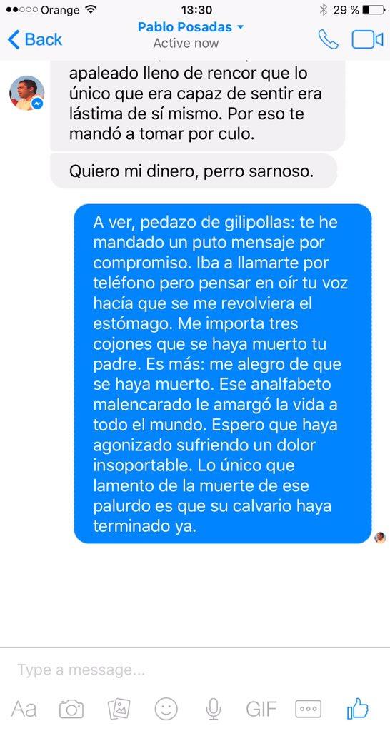 Querido Antonio 7