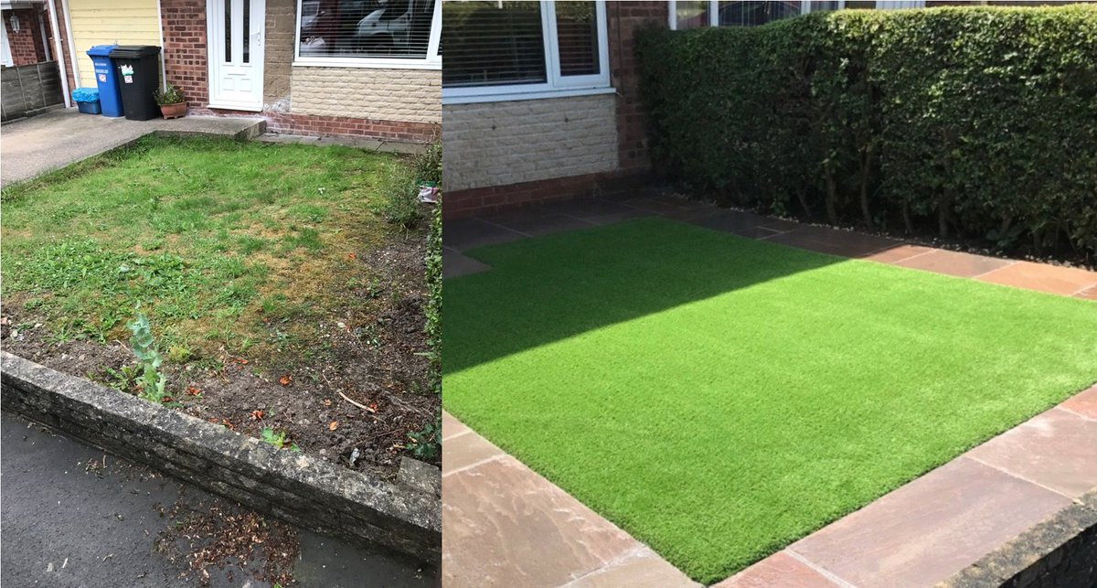 Garden Design Artificial Grass artificial grass (@wag_grass) | twitter