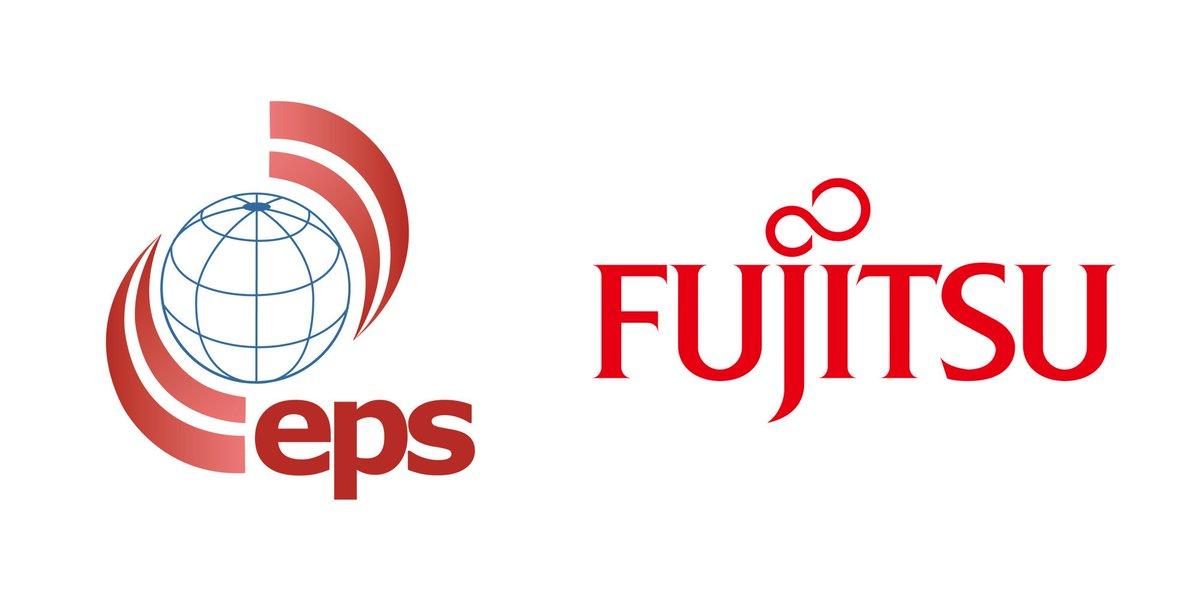 EPS Global and Fujitsu Announce Distribution Agreement