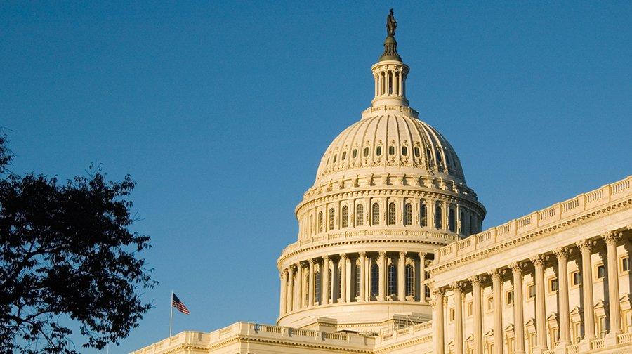 Special Educators Head To Capitol Hill >> Education Week On Twitter Special Educators Head To Capitol Hill
