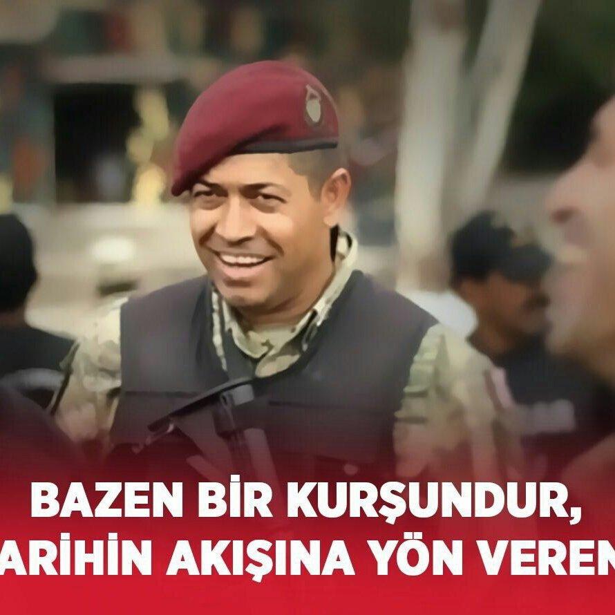 Ali Can Öztürk
