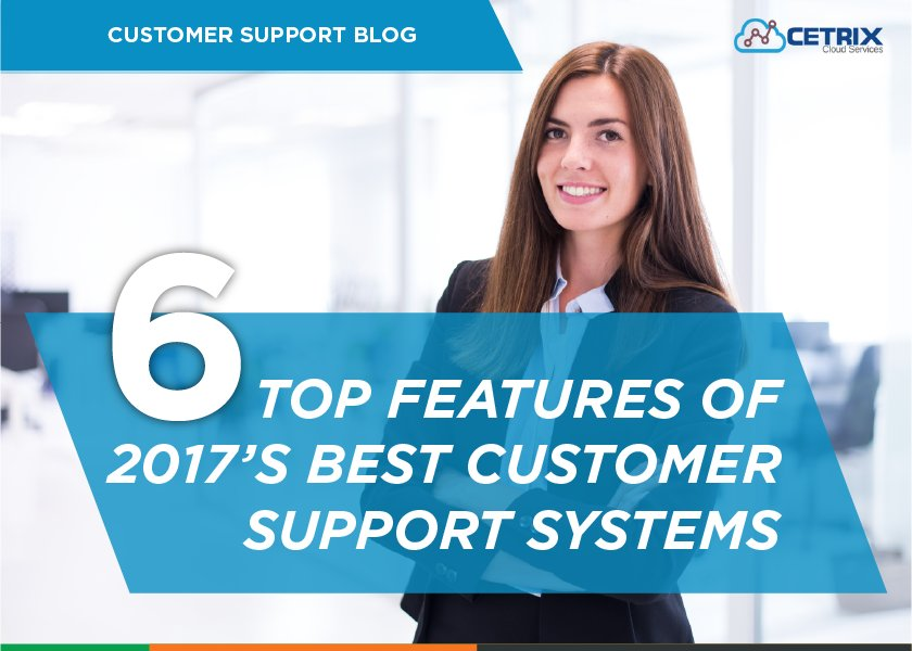 http:// hubs.ly/H07_-qM0  &nbsp;   or #SupportBench Which is the Best #CustomerSupport for Your Business?  http:// hubs.ly/H07_-NQ0  &nbsp;   #It_Support <br>http://pic.twitter.com/MX9ms6zojm
