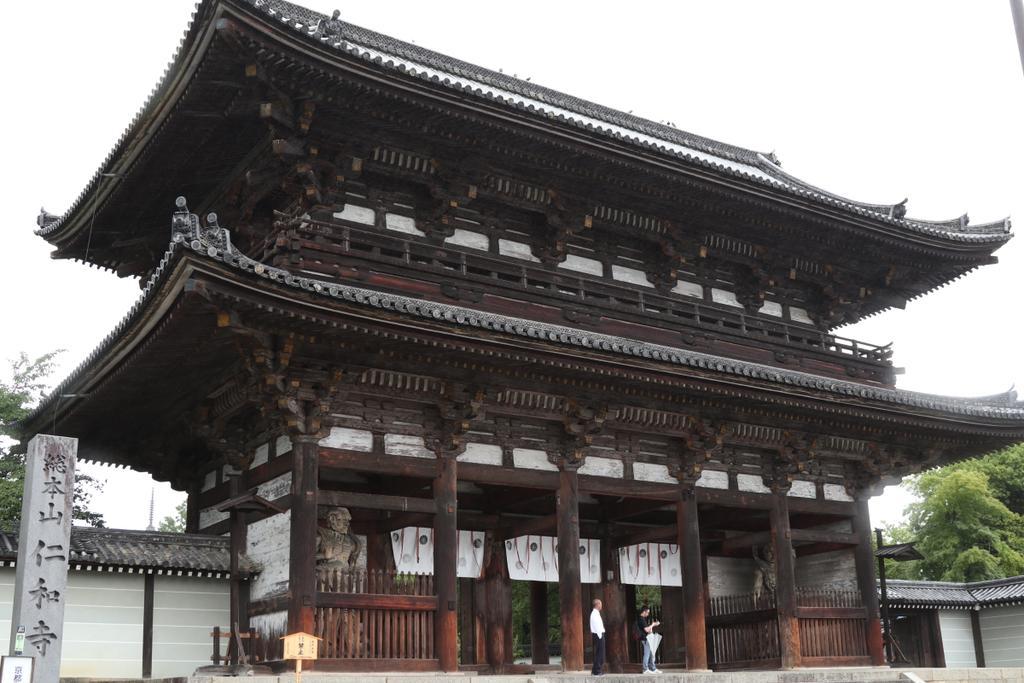 """ごいくぉん on Twitter: """"【社寺..."""