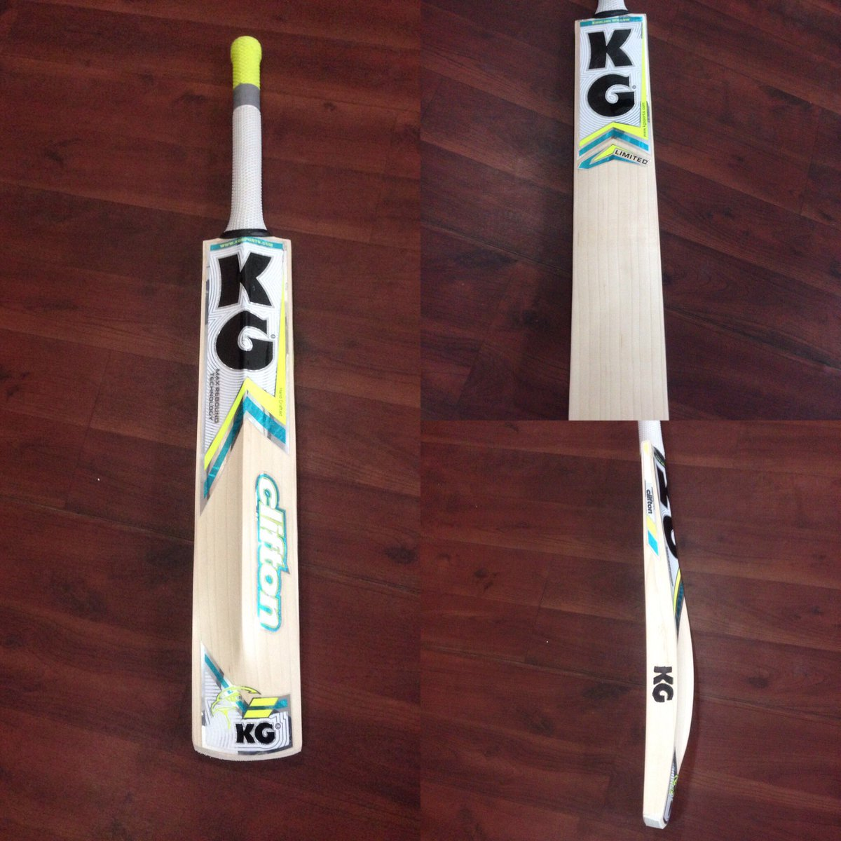 Kg Cricket Bats On Twitter Looking For Distributors In