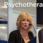 New video released today 'Psychotherapy 2.0', a panel hosted by Dr George Pransky. Signup today  @PranskyAndAssoc https://t.co/78kYzVYqcN