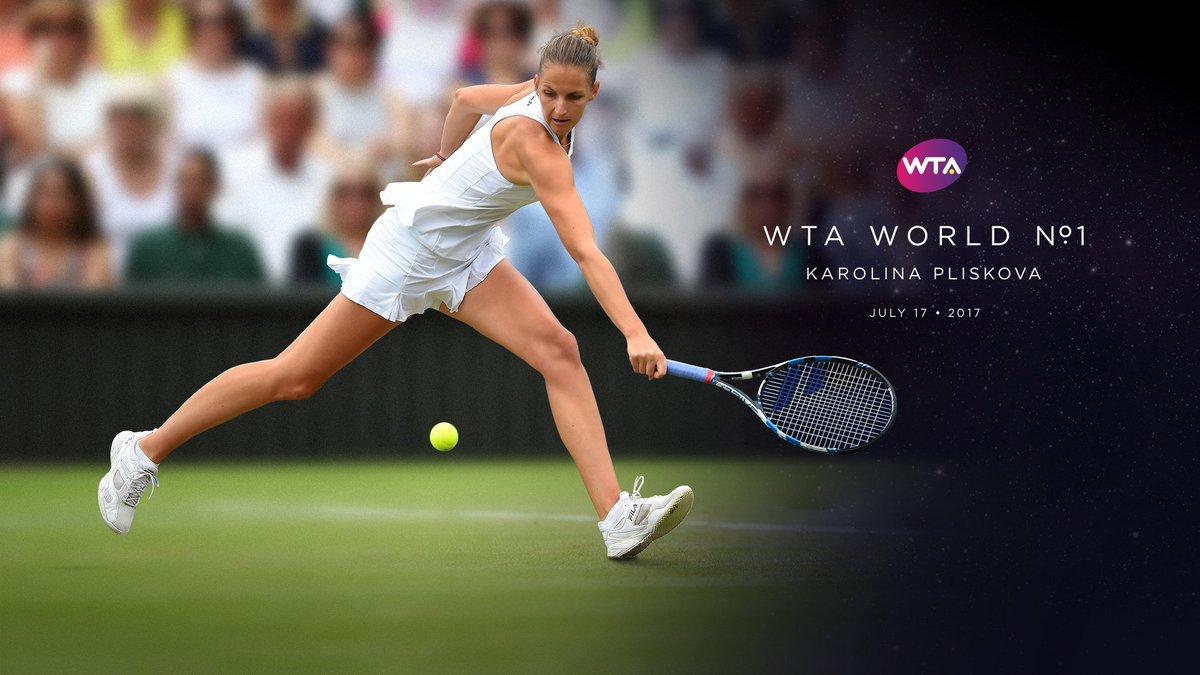 Ставки на матч Чжан Шуай – Остапенко, прогноз на теннис от 15.05.2018