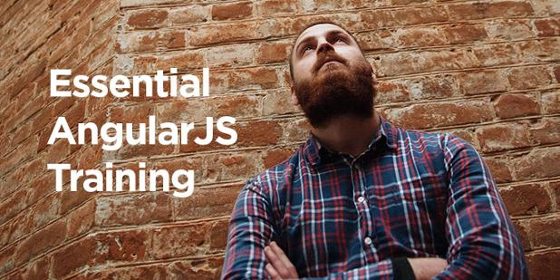 How to develop client browser based applications using the #AngularJS framework #gk0788