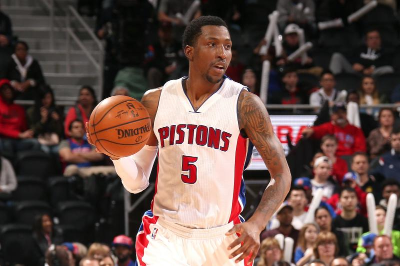 reputable site 703a4 31078 D-Rose : KCP Rose agents | Bleacher Report | Scoopnest