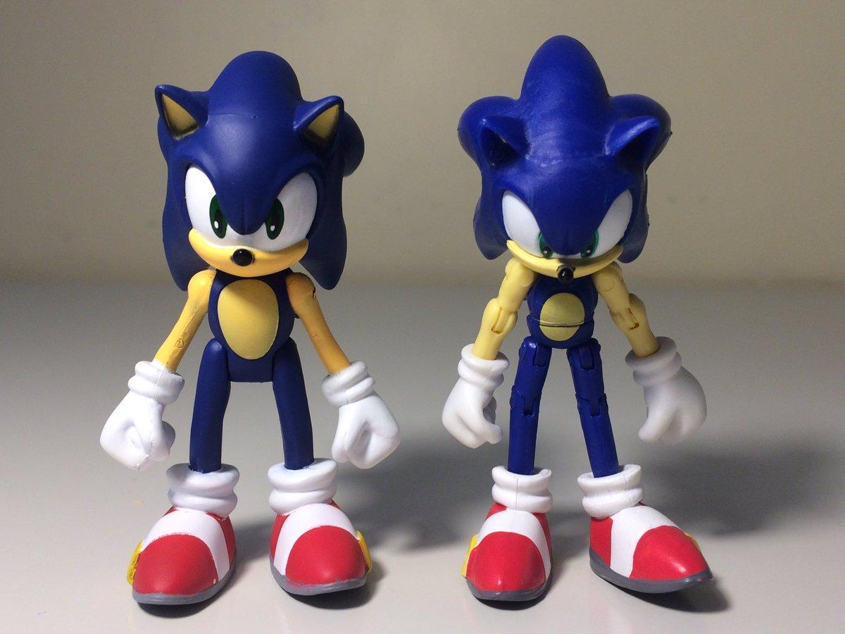 игрушки соник фотки ретуши фотографии