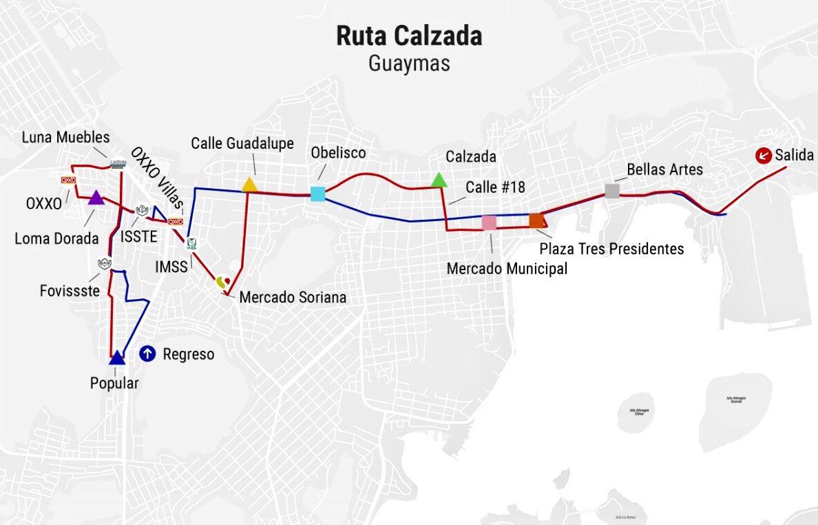 Marcelo Mtolosa Twitter # Muebles Luna Guaymas