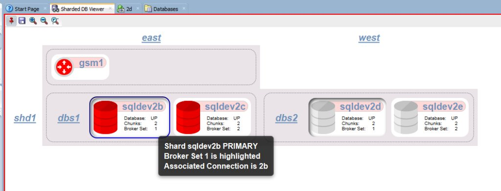 Version 17.2 of @OracleSQLDev is now available. https://t.co/GfXbaHTbta #Oracle #Database #GUI https://t.co/PHuGEESVSz