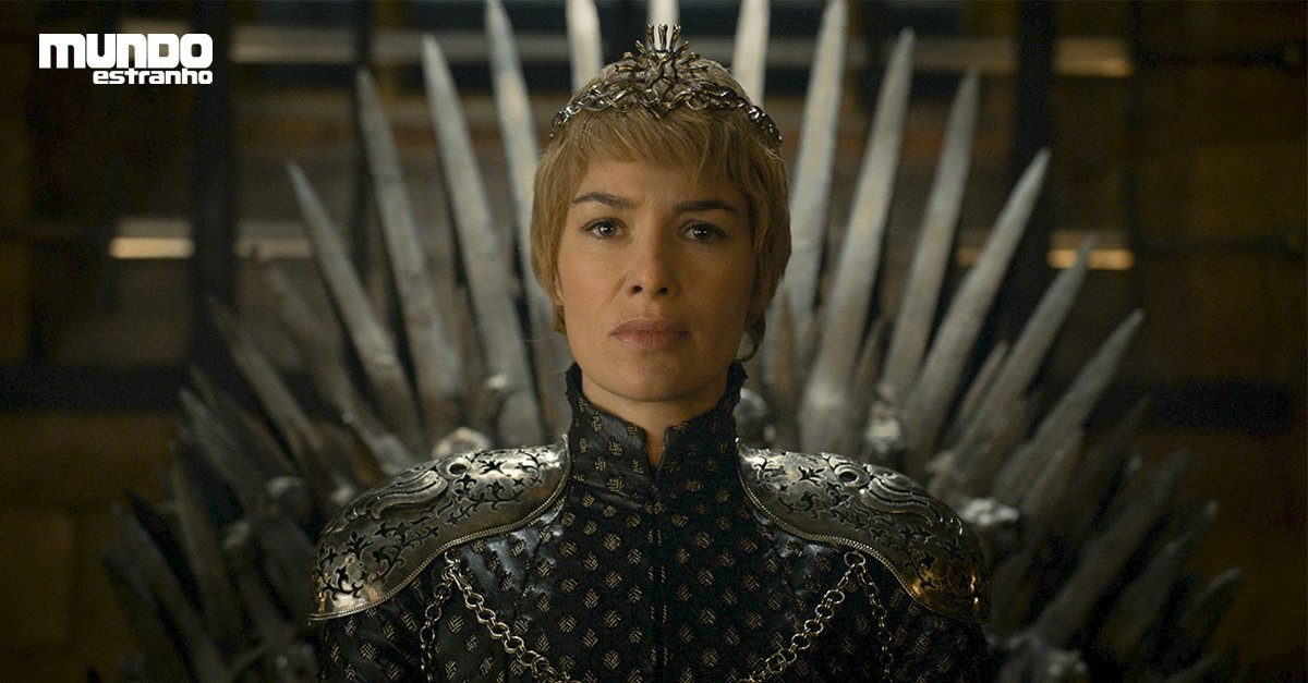 """#BombouNaME Quanto você se lembra da 6a temporada de """"Game of Thrones""""? https://t.co/ruGsmLDHug"""