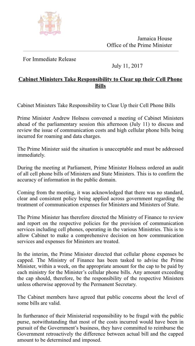 difference between parliament and cabinet