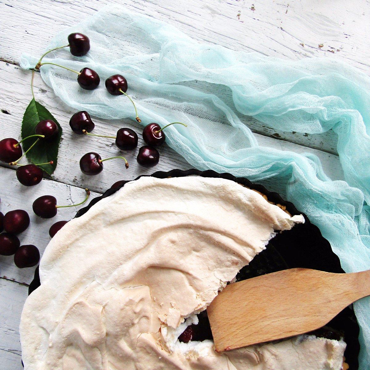 Песочное тесто рецепт для пирога с вареньем