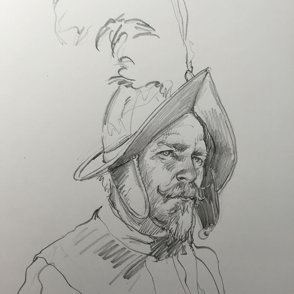 Joseph qiu art
