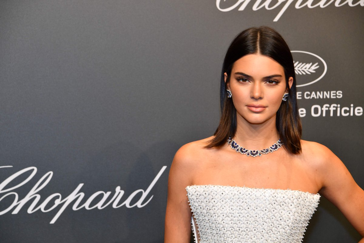 Twitter Kendall Jenner naked (53 foto and video), Tits, Fappening, Feet, panties 2019
