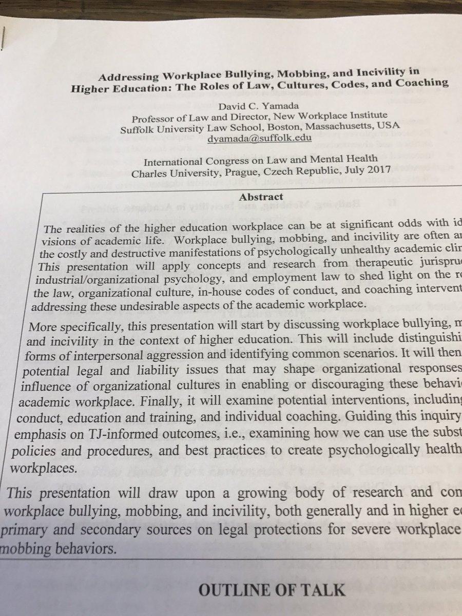 writing essay ielts sample material pdf