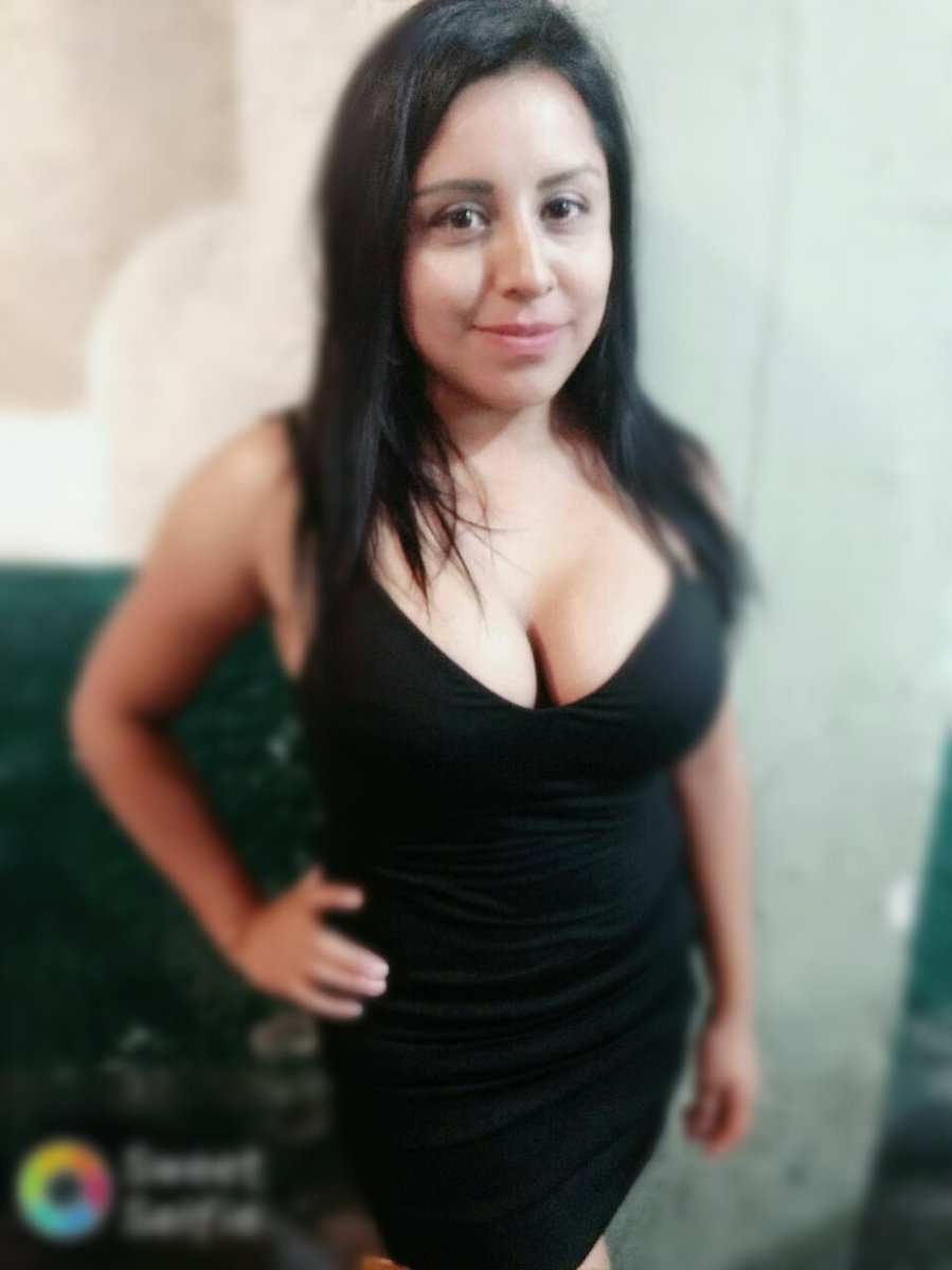 SEX ESCORT in San Nicolas