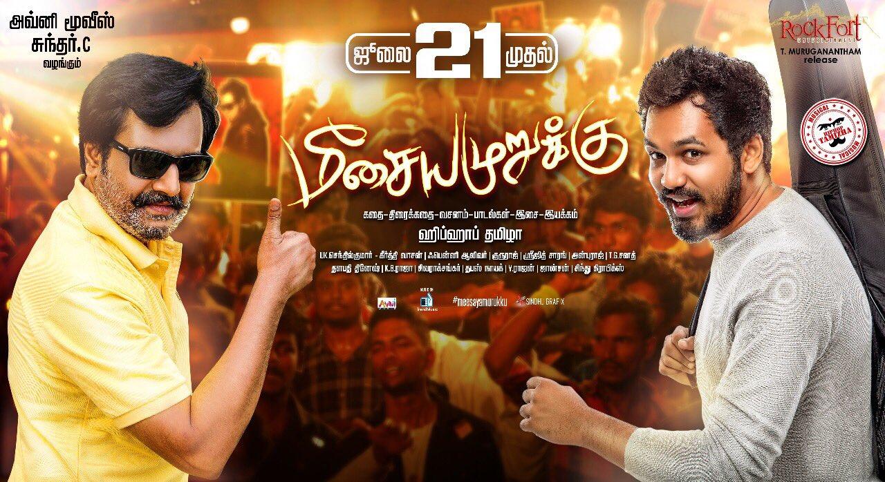 Tamil Movies Online HD Movies - www.TamilYogi.com