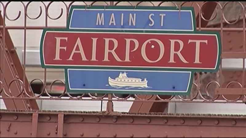 Fairport listed among 'safest' places in upstate NY https://t.co/Ogyfg0647t https://t.co/WqLOmQ2nE3