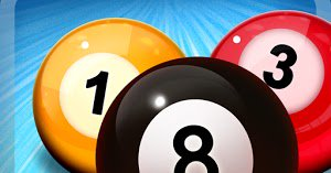 8 ball pool hack trainer free download