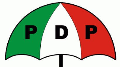 PDP: A lifeline from the Supreme Court ~ By Reuben Abati