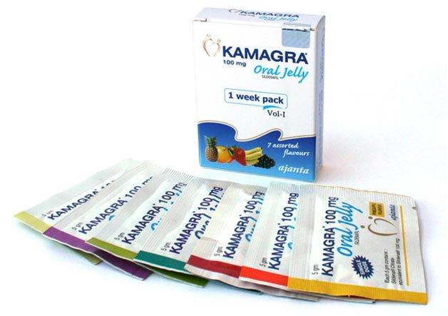 how to buy viagra in