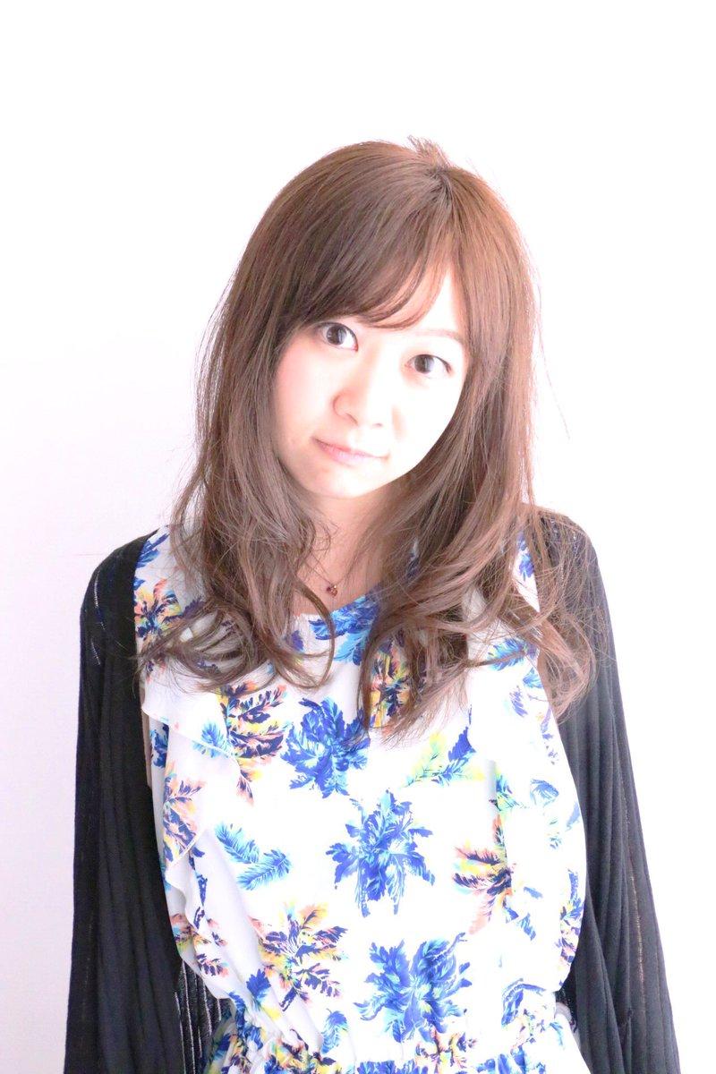 海鋒 拓也 (@ta98_sea45)   Twit...