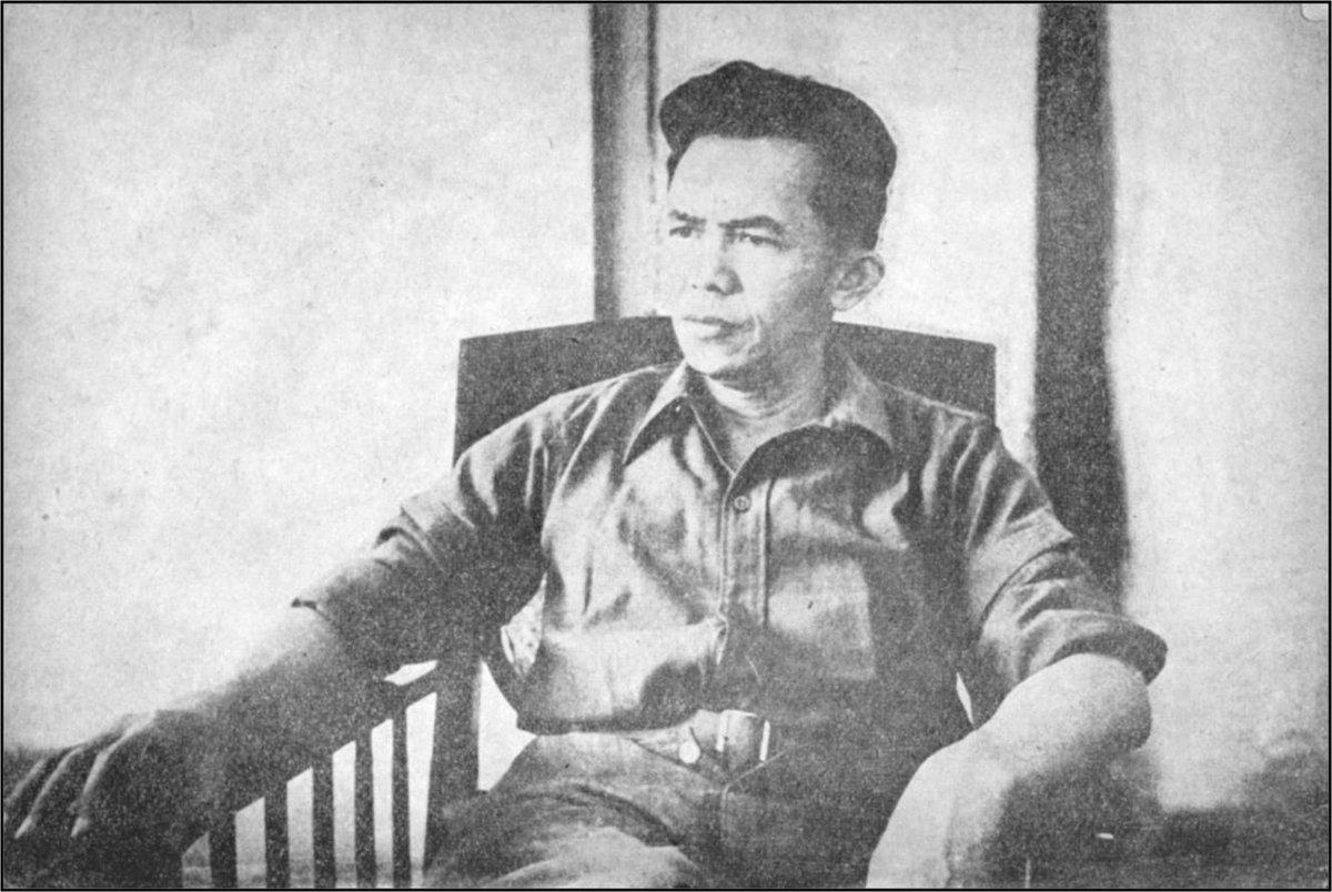 Tan Malaka: Pahlawan Nasional yang Kesepian, Nasionalis Spesialis Bawah Tanah, dan Simpatisan Komunisme yang Aktif