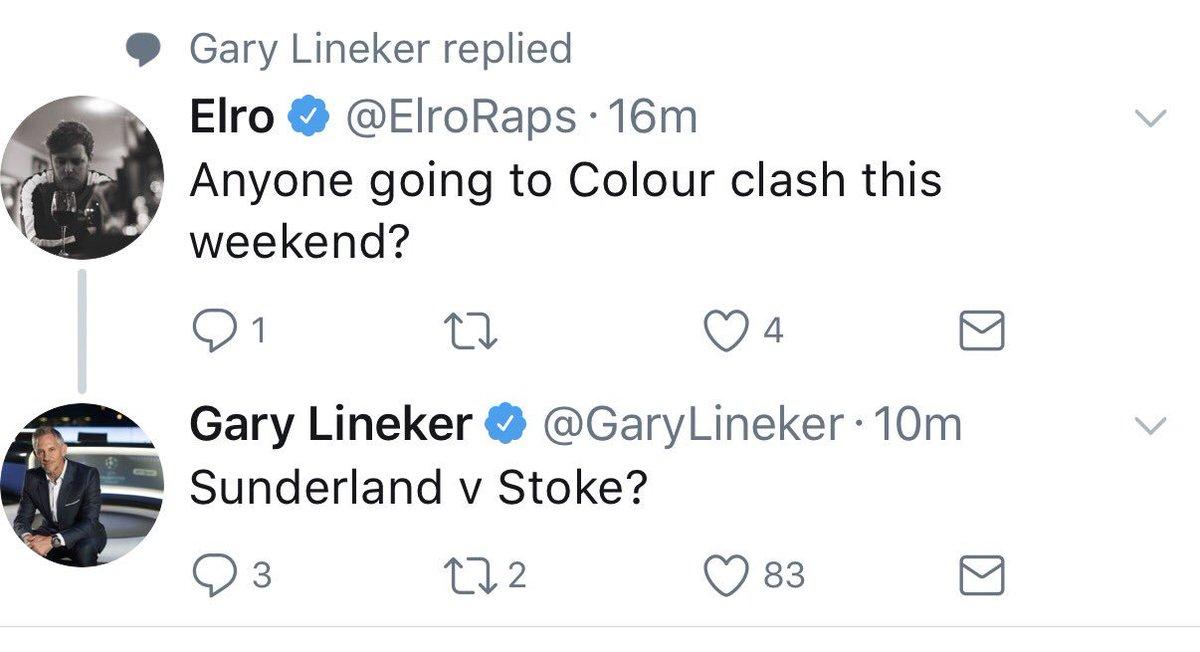 Classic! @GaryLineker https://t.co/vpArDoTbgO