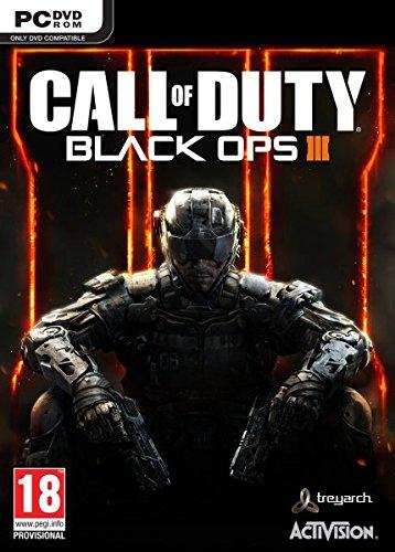 call of duty black ops 2 кряк
