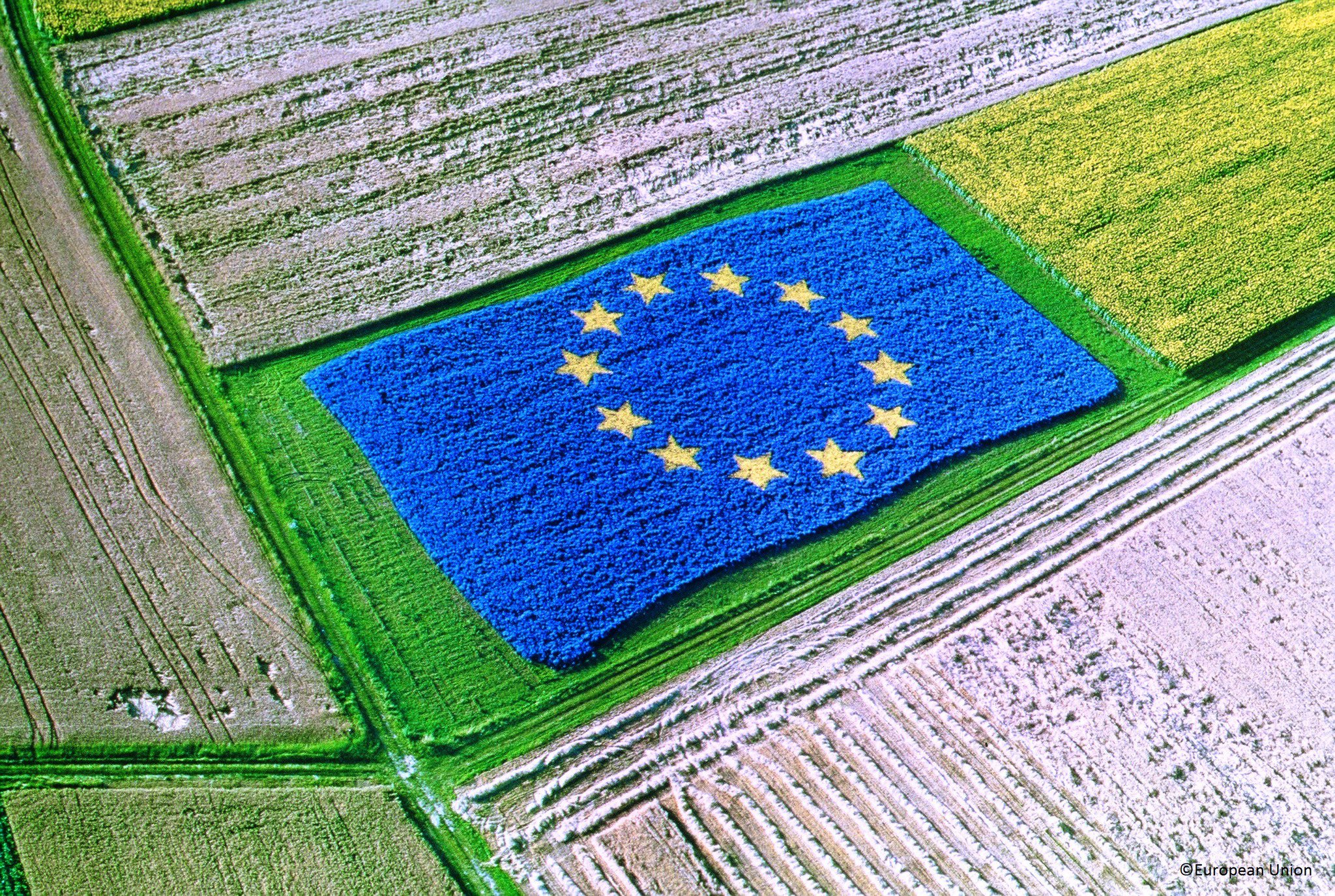 #ficompass conference explains #EIB investment assistance for Europe's rural economy including agri-food quality and climate action https://t.co/1oexzYnY9S