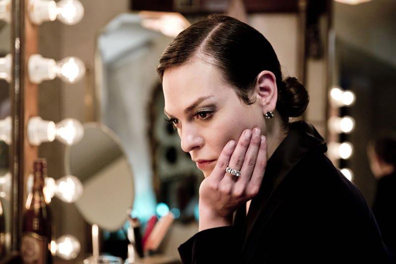 RT @Citazine #Cinema #Unefemmefantastique, drame subtil sur l'intolérance qui aborde avec tact le sujet de l'identité de genre. https://t.co/J5b3nnckhv